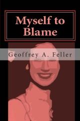 Myself to Blame