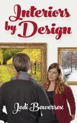 Interiors By Design