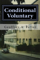 Conditional Voluntary