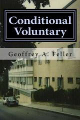 Conditional Voluntary