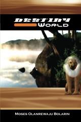 Destiny World