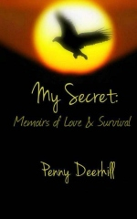 My Secret: Memoirs of Love & Survival