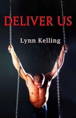 Deliver Us
