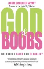 God and Boobs