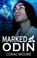 Marked by Odin