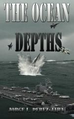 The Ocean Depths