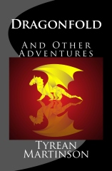 Dragonfold