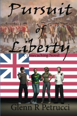 Pursuit of Liberty