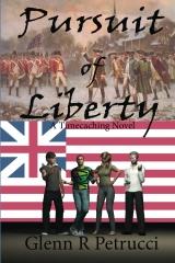 Pursuit of Liberty