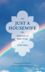 Just a Housewife