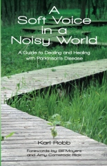 A Soft Voice in a Noisy World