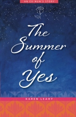 The Summer of Yes