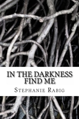 In the Darkness Find Me