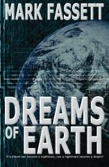 Dreams of Earth
