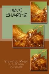 Jia's Charms