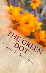 The Green Dot