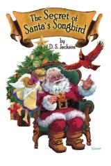 The Secret of Santa's Songbird