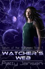 Watcher's Web