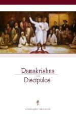 Ramakrishna y Sus Discípulos