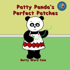 Patty Panda's Perfect Patches