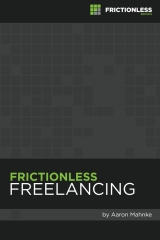 Frictionless Freelancing