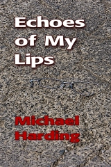 Echoes of My Lips