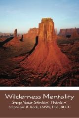 Wilderness Mentality