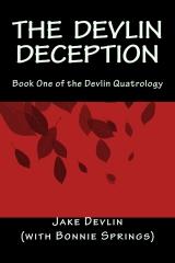 The Devlin Deception