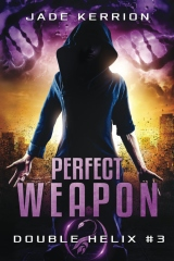 Perfect Weapon