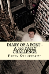 Diary of a poet - A 365 daily challenge