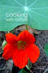 Cooking with Nature