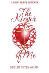 The Keeper of Me