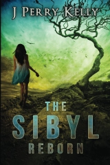 The Sibyl Reborn