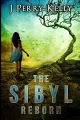The Sibyl Reborn