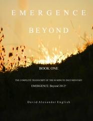 Emergence Beyond