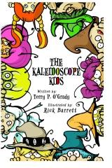 The Kaleidoscope Kids