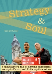 Strategy & Soul