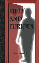 Fifty and Furious