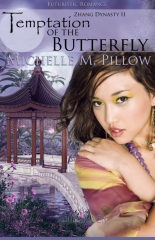 Temptation of the Butterfly