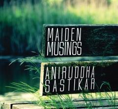 Maiden Musings