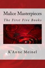 Malice Masterpieces