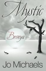 Mystic: Bronya