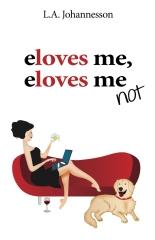 eloves me, eloves me not