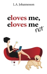 eloves me, eloves me not