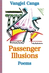 Passenger Illusions