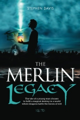 The Merlin Legacy