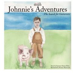 Johnnie's Adventures