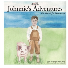 Johnnie's Adventures