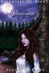 Daughters of Night: Possession