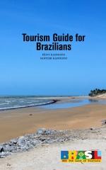 Tourism Guide for Brazilians